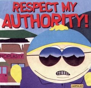 605074-cartman_super