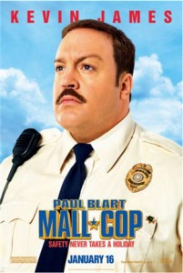 paul-blart-mall-cop