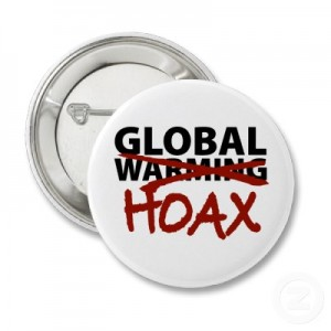 global_warming_hoax_button-p145048047397663977t5sj_400